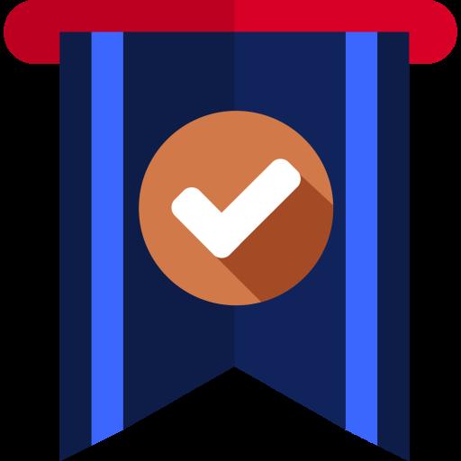 Referrals - Level 1