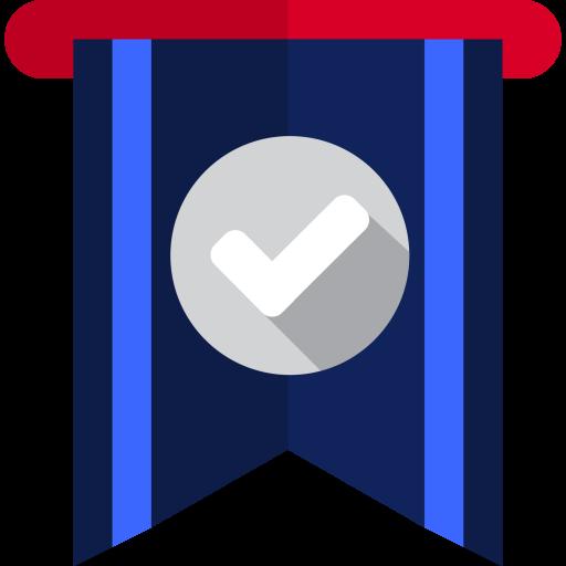 Referrals - Level 2