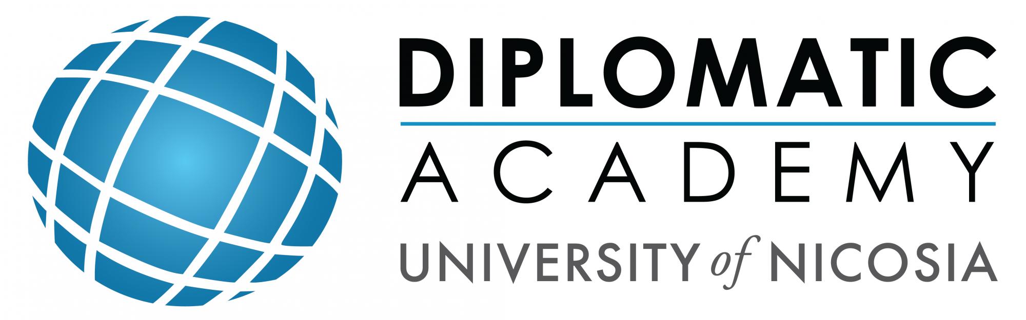 diplomaticacademy-unic