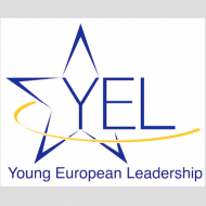 Young European Leadership