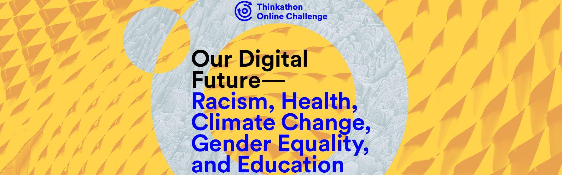 www.thinkyoung.eu