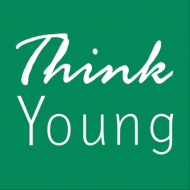 ThinkYoung AISBL