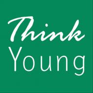ThinkYoung AISBL