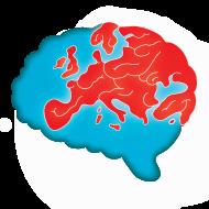 European Student Think Tank