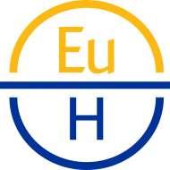 European Horizons