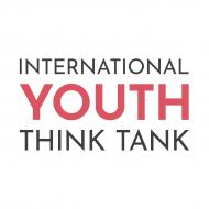 International Youth Think Tank