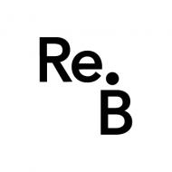Re.Brand Studio