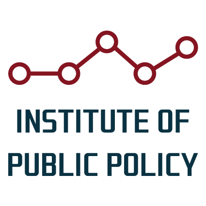 Institute of Public Policy - Lisbon