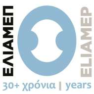 Hellenic Foundation for European and Foreign Policy (ELIAMEP)