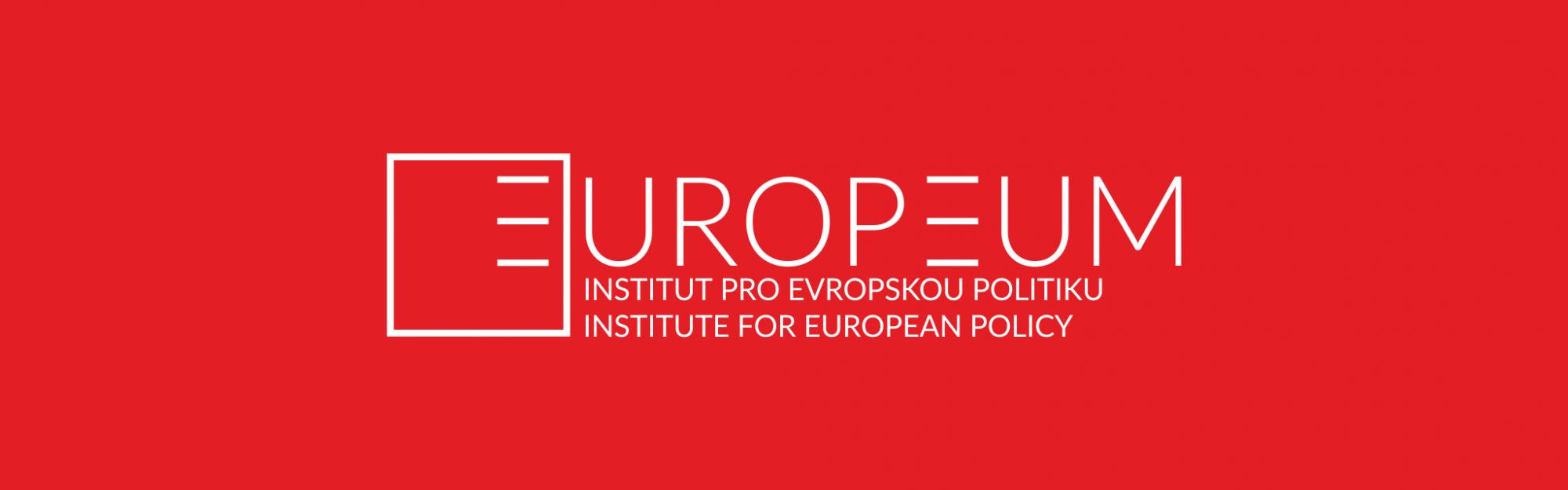 www.europeum.org