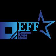 EFF - European Future Forum