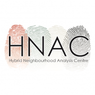 Hybrid Neighbourhood Analysis Centre