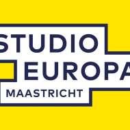 Studio Europa Maastricht