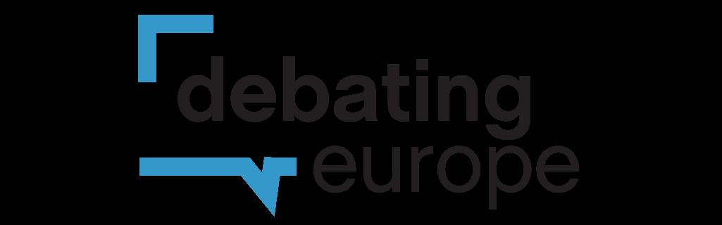 www.debatingeurope.eu