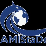 AMIStaDeS - Fai Amicizia con il Sapere