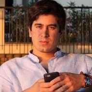 Paolo Sasdelli