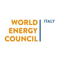 WEC Italy